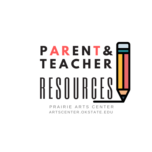 Parent and Teacher Resources