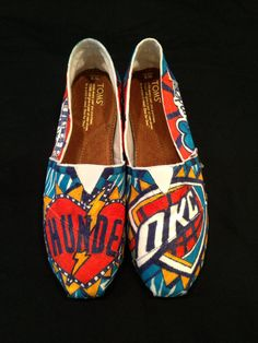 8799fa361aa9dc186ce06f446bf9166e painted toms painted canvas