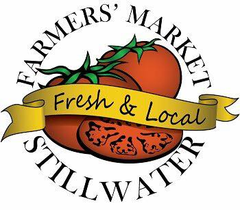 Stillwater Winter Farmers' Market